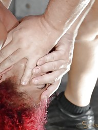 Bound and Fucked Hard, pic #11