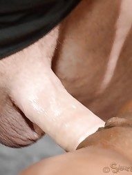 Bound and Fucked Hard, pic #10