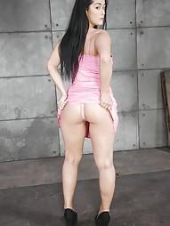 Katrina Jade Gets Bred, pic #6
