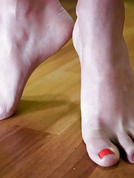 Breaking Pointe, pic #11