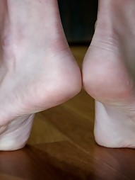Breaking Pointe, pic #12