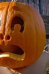 Halloween Anal Fucking Nightmare, pic #5