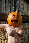 Halloween Anal Fucking Nightmare, pic #6