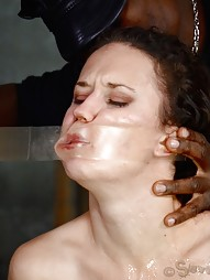 Deep Throat and Deep Fuck, pic #8