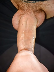As Much Cock As She Can Handle, pic #12