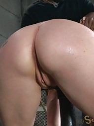 Hot MILF Gets It In The Ass, pic #11