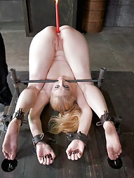 Candy Caned, pt.2, pic #1