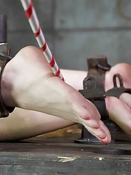 Candy Caned, pt.2, pic #9