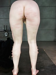 Candy Caned, pt.3, pic #4