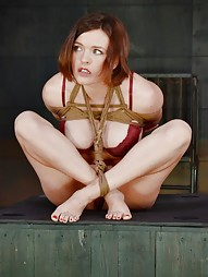 Bossy Bitch, pic #9
