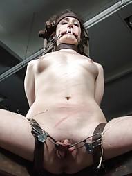 Bondage Monkey, pt.2, pic #8